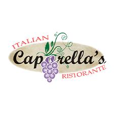 https://bandrpest.com/wp-content/uploads/2020/03/ItalianCaporellaRistorante.jpg