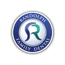https://bandrpest.com/wp-content/uploads/2020/03/RandolfpFamilyDental.jpg