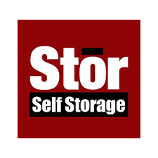 https://bandrpest.com/wp-content/uploads/2020/03/StorSelfStorage.jpg